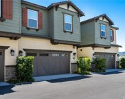 22094 BARRINGTON Way, Saugus image