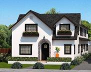 1212 Curtiss Ave, San Jose image