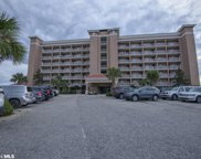 1380 W Highway 180 Unit 505, Gulf Shores image