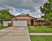 7325 Norwich Lane, Clearwater image