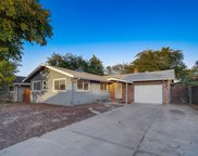 8146  Lichen Drive, Citrus Heights image
