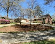 1860 Mcdaniel Mill Rd Sw, Conyers image