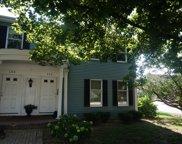 132 N Washington Street, Naperville image