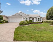 2130 Beecher Path, The Villages image