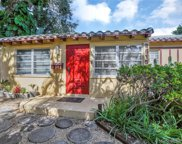 2515 Overbrook St, Coconut Grove image
