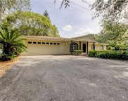 7130 Cove Place, Tampa image