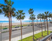 1200     Pacific Coast Highway   416 Unit 416, Huntington Beach image
