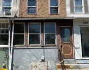 220 Gibbs   Avenue, Trenton image