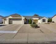 20808 N 147th Drive, Sun City West image