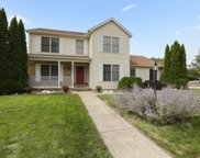 2701 Cherry Creek Road, Champaign image
