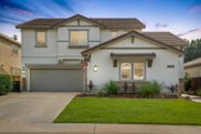 1315  Crystal Hollow Court, Lincoln image