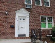 2050 East 59th Street Unit 168B, Brooklyn image