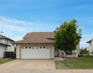 280 Williams  Drive, Fort McMurray image