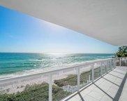 3505 S Ocean Boulevard Unit #4 South, Highland Beach image