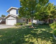 1133 S Baywood Ave, San Jose image