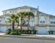 8129 Gulf Boulevard, Navarre image