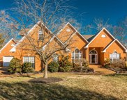 5007 English Woods, Mount Juliet image