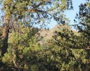 Lot 25K Verde Glen -- Unit #-, Payson image