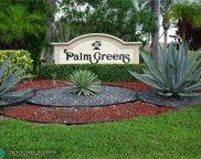 13213 Lucinda Palm Ct Unit F, Delray Beach image