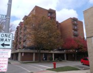7830 W North Avenue Unit #704, Elmwood Park image