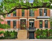2118 N Hudson Avenue, Chicago image