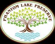 130 Phantom Lake Ct, Mukwonago image
