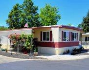 6525  Sunrise Boulevard Unit #46, Citrus Heights image