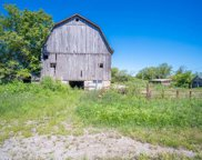W4318 River Park Rd, Fredonia image