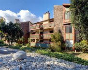 2504   E Willow Street   302, Signal Hill image