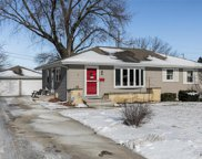 1120 Mitchell  Drive, Marion image