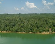 Lot 5  Waterbound At Smith Lake, Crane Hill image