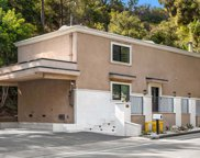 2075  Benedict Canyon Dr, Beverly Hills image