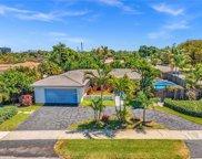 5940 NE 21 Lane, Fort Lauderdale image