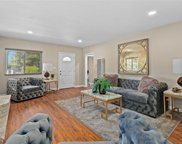 5012     Cogswell Road, El Monte image