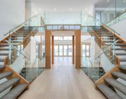 31081 Windhorse Drive, Rocky View image