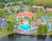 4749 Ormond Beach Way, Kissimmee image
