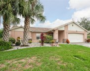 7012 Melrose Court, Port Richey image