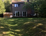 189 Beaaver Hollow Road, Londonderry image