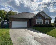 1930 Brights View Ln, Morristown image