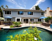 6350 Germania Court, Agoura Hills image