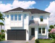 427 Erie Avenue, Tampa image