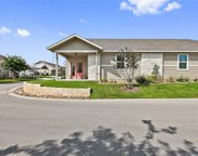 281 Rose Drive Unit A, Dripping Springs image