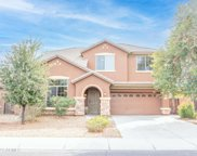 2849 E Sports Court, Gilbert image