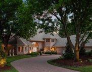 10425 Bluff Road, Eden Prairie image