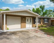 4202 Comet Drive, New Port Richey image