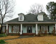 320 Gramercy Court, Shreveport image