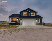 16125 County Road 110, Calhan image