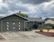 1454 Myrtle Ave, San Jose image