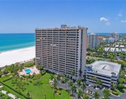 58 N Collier Blvd Unit 802, Marco Island image