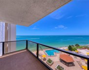 450 S Gulfview Boulevard Unit 703, Clearwater image